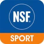 NSF Sport logo